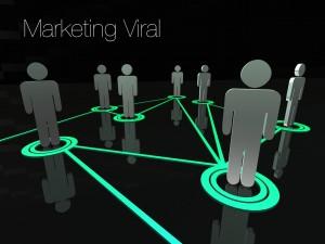 Consultorías Marketing Viral Bogotá Colombia
