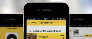 Desarrollo Aplicaciones Móviles Bogota Colombia