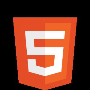 Diseño Desarrollo Páginas Web HTML5 Bogotá Colombia