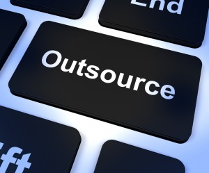 Outsourcing de Marketing Digital