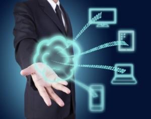 Desarrollo aplicaciones móviles empresariales a medida Colombia