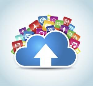 desarrollo de aplicaciones moviles promocionales web colombia