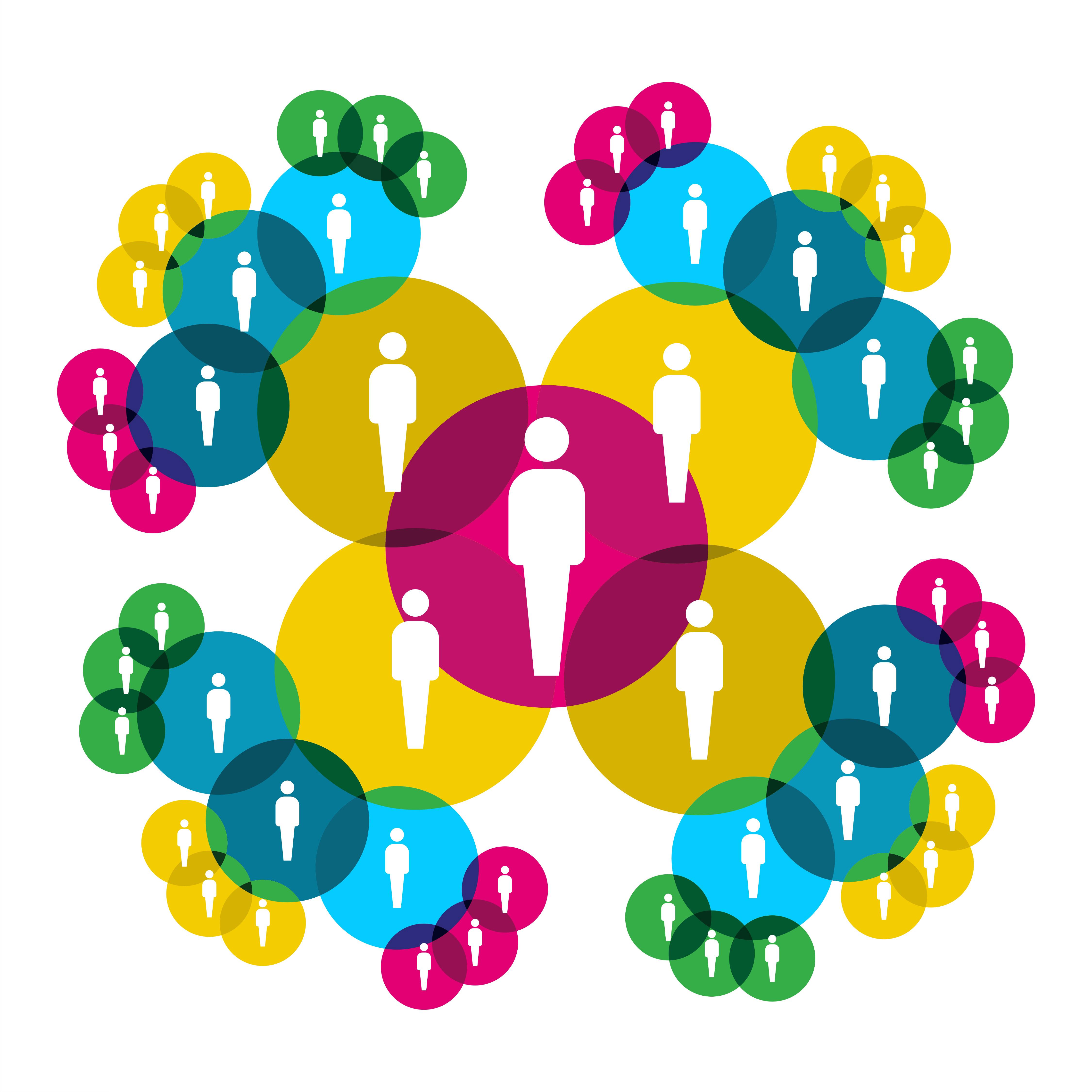 Investigacion de mercados para seleccion del publico - Collegamento stampabile un puzzle pix ...