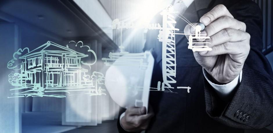 Venta y distribuci n de software bpm empresas - Empresas constructoras valencia ...