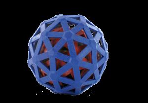MODELADO DE OBJETOS PARA IMPRIMIR EN 3D